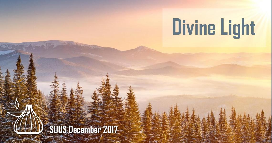 Divine-Light-Banner_December-2017