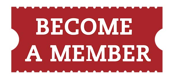 Pathway to Membership: New UU